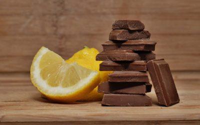 Décrire les sensations chocolatées