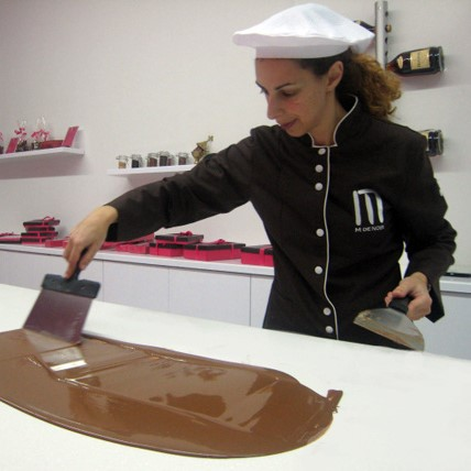 Maya Maalouf Kanaan