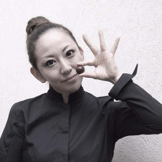Emiko Sano